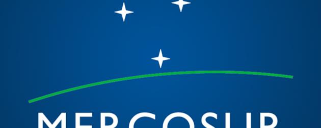 Declaración de los Presidentes del Mercosur sobre coordinación regional para la contención y mitigación del Coronavirus y su impacto