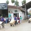 El Gobierno lanzó un régimen para simplificar el comercio fronterizo en Salta