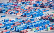 Intercambio comercial argentino. Cifras estimadas de junio de 2019