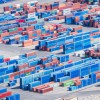 Servicios al exportador: Nueva herramienta para detectar barreras comerciales