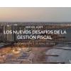 Los nuevos desafios de la Gestion Fiscal – Jornadas – IEFPA