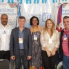 Agroindustria presente en FIAR 2019