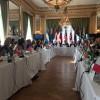 La Argentina preside el Grupo Mundial del Comercio del Vino
