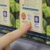 Más beneficios para las pymes que cuenten con el sello Alimentos Argentinos