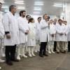 La carne de cerdo argentina ingresará al mercado chino