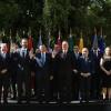 Declaración del Grupo de Lima: reunión de Cancilleres en Chile