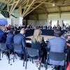 El presidente Macri presentó nuevas herramientas para potenciar la actividad exportadora