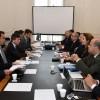 Integración fluvial y portuaria: Rosario recupera zona franca de Paraguay