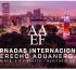 XI Jornadas internacionales de Derecho Aduanero 2019 – AAEF