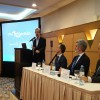 Negociaciones internacionales: Argentina más allá del Mercosur