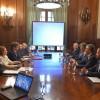 Nueva Ronda de Negociaciones Comerciales Mercosur – Asociación Europea de Libre Comercio (EFTA)