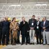 Argentina tendrá una fábrica de trenes en Bragado