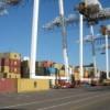 Tasa de Estadística – Reducción al 0% para las importaciones temporarias y otros regímenes