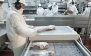 Entra en vigencia el nuevo certificado de carne bovina enfriada y con hueso a China
