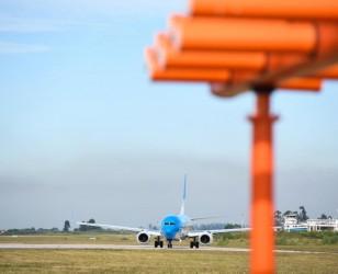 El aeropuerto de Tucumán suma tecnología