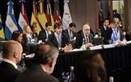 MERCOSUR: Informe de la Presidencia Pro Témpore de la Argentina