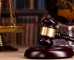 AFIP / DGA: Nuevo procedimiento abreviado Art. 954 a y c – Libramiento de mercadería