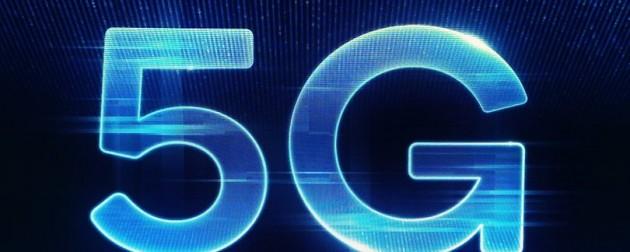 China y la revolución digital 5G