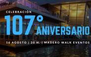 Celebración Día del Despachante – 107°Aniversario