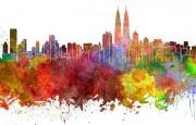 Con singular éxito se realizo el encuentro Comercial con el Sudeste Asiático