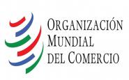 OMC – El Consejo de los ADPIC acuerda continuar los debates sobre la respuesta a la COVID-19 en el ámbito de la propiedad intelectual