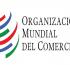 La OMC hace público un nuevo informe sobre el comercio mundial de productos médicos relacionados con la COVID-19