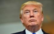 EEUU – El presidente Donald J. Trump sigue comprometido con la expansión de la producción de energía y el aumento de la fabricación en su pais