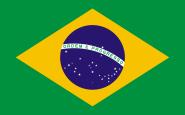 El gobierno de Brasil reduce impuestos sobre videojuegos – La industria cree impulsa acceso a la electrónica