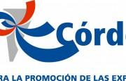 Pro Cordoba fomenta directorio de exportadores