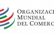 Los jefes de la CCI y de la OMC instan al diálogo con las empresas para fundamentar la respuesta a las repercusiones de la COVID-19 en el comercio