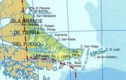 Como invertir en Tierra del Fuego
