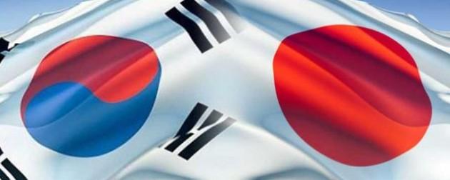 Corea presenta una reclamación ante la OMC contra las medidas impuestas por el Japón a las exportaciones