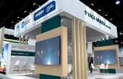 Neuquén estará presente en la Argentina Oil & Gas Expo 2019