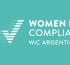 WiC – Women in Compliance – Mujeres que promueven negocios éticos e íntegros.