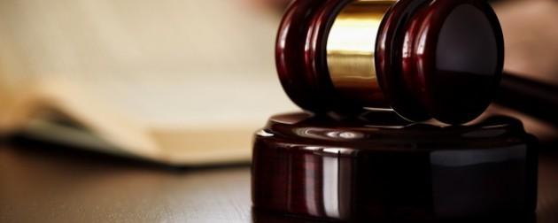 El principio de confianza legítima como instrumento para alcanzar la seguridad jurídica en materia tributaria – Dr. Maximiliano Visús