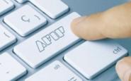 Resol 4786/20 – AFIP prorroga la feria extraordinaria fiscal hasta el 16/08