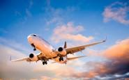 Retornarán más de 4000 argentinos en 21 nuevos vuelos
