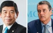 La OMA y la OMC unen fuerzas para minimizar las interrupciones en el comercio transfronterizo de bienes