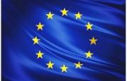 """Informe sobre controles aduaneros: """"La armonización insuficiente es un obstáculo para los intereses financieros de la UE"""""""