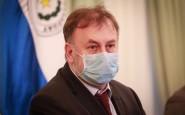 Estiman en Paraguay  que la pandemia costaría a la economía cerca de un 7% del PIB ( Ministro de Hacienda)