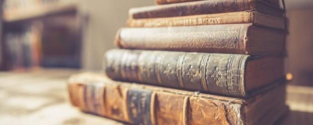 Las percepciones de tributos y la competencia aduanera – Por Dr. Horacio F. Alais