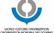 OMA – El Grupo de Trabajo de Facilitación y Control de Pasajeros realizó con éxito su segunda reunión
