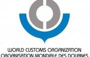 La OMA y la UNODC lanzan un nuevo proyecto para mejorar la capacidad de detectar envíos ilegales de plástico y desechos peligrosos
