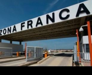 Zonas Francas – La decisión CMC 33/2015. Situación actual – Dr. Enrique Bernabé