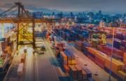 Agentes de carga, logística y tecnología – Por Silvia Santoro