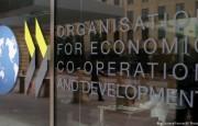 OCDE – Colapso sin precedentes en los CLI en la mayoría de las principales economías