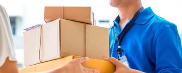 """Actividades """"esenciales"""" de correo y """"delivery"""", efectiva proteccion de las personas en cuarentena – Por Dr. Alfredo Javier Pérez (Presidente del Grupo de Regulación Postal)"""