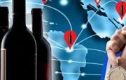 Propuestas para aumentar las exportaciones de vinos en el Foro de Cuyo