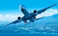 Reunión entre el Ministerio de Transporte, la ANAC y IATA