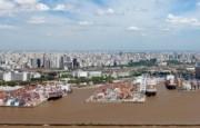 Se prorrogaron las concesiones de Puerto Buenos Aires